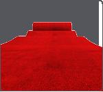 RedCarpet1