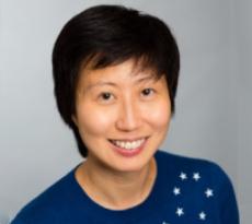Dr. Fei Siu